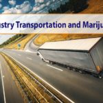 New marijuana laws a problem for food transportation